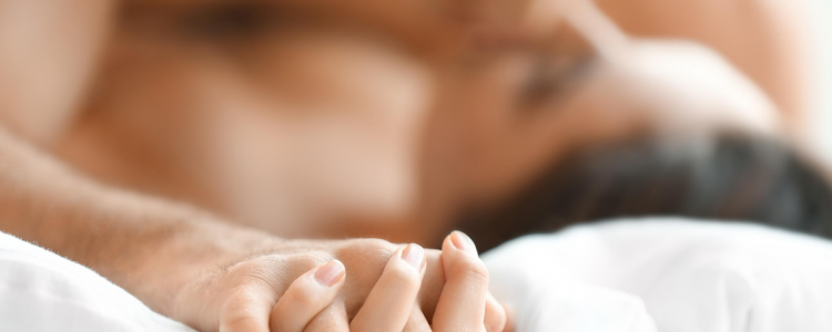 Tongkat Ali not only boosts stamina, but it also gives men stronger erections.